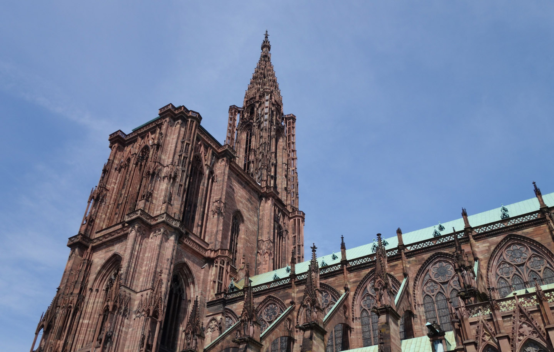 Le Mouvement Pour l'Alsace, des statuts transparents au service d'une ambition collective