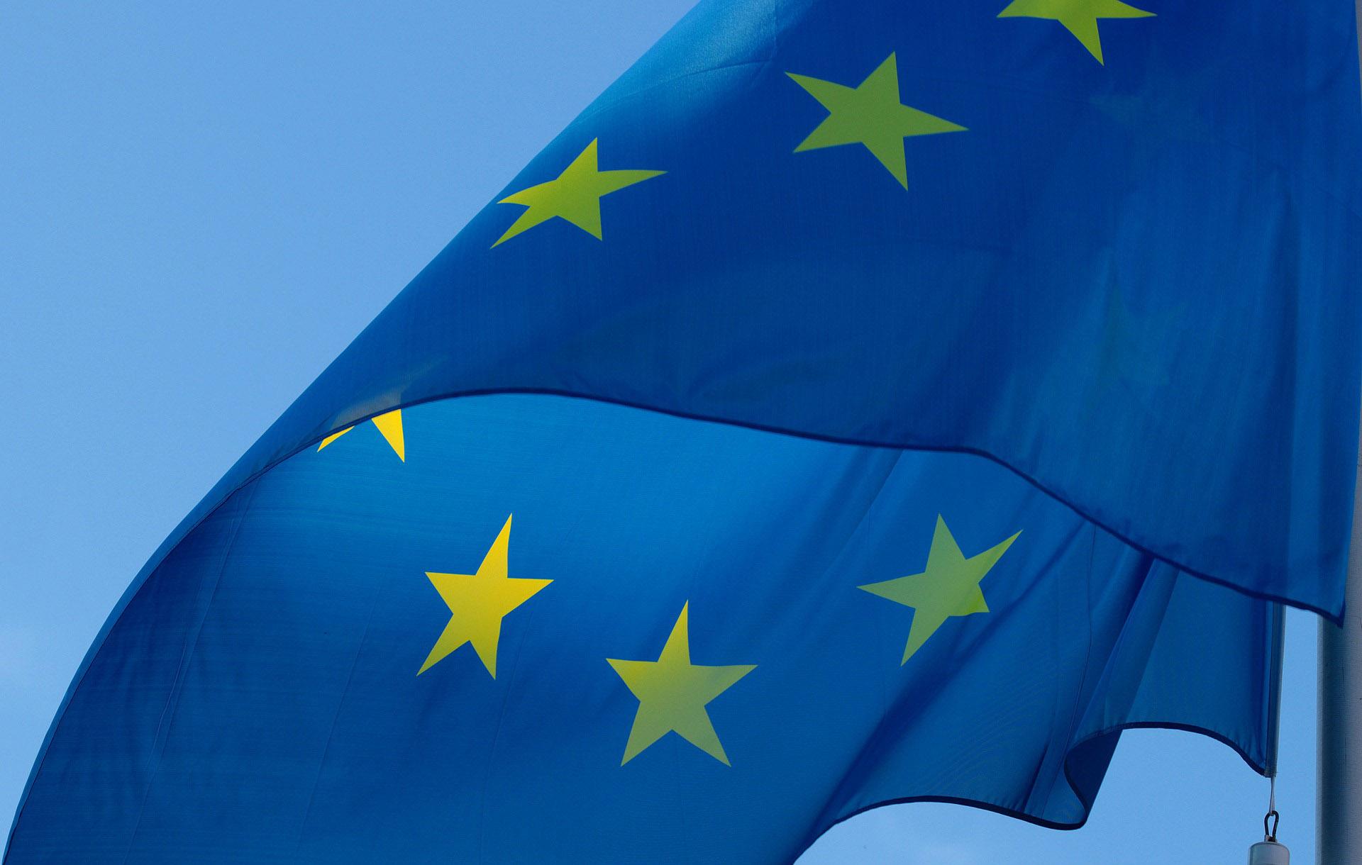 Charte «Le mouvement pour l'Alsace»