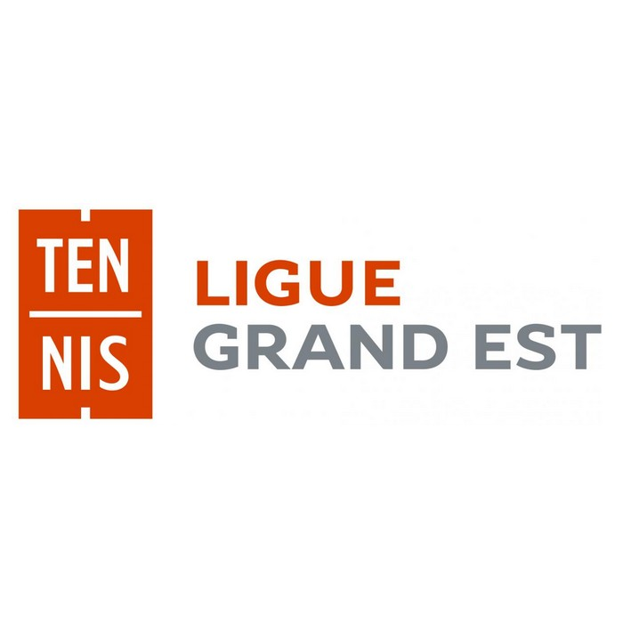 Grand Est : le fiasco de la fusion des ligues de tennis