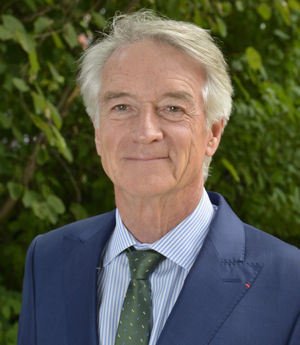 La Collectivité européenne d'Alsace, un immense espoir